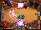Hearthstone: Heroes of Warcraft - impresiones beta