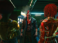 Cyberpunk 2077 - 4 horas de barra libre por Night City