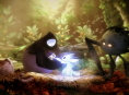 Sí, Ori and the Will of the Wisps se estrena en Xbox Game Pass