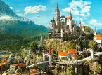 The Witcher 3: Blood and Wine - impresiones