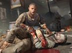 Dying Light 2 no será first-party de nadie