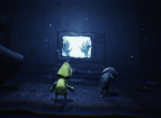Little Nightmares 2 (PS4, PS5, Switch, Xbox, PC)