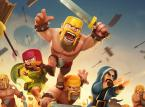 El gigante chino Tencent compra Clash Royale y Clash of Clans