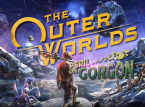 The Outer Worlds pone rumbo a Gorgon