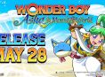 Wonder Boy: Asha in Monster World ya sí tiene fecha occidental