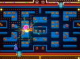 Picotea Stadia gratis con la demo de Pac-Man Mega Tunnel Battle