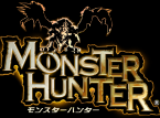 Nintendo Direct este jueves, centrada en Monster Hunter