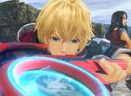 Xenoblade Chronicles: Definitive Edition - impresión final