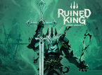 6 campeones de LoL toman parte en Ruined King