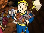 Fallout Shelter brilla en el último documental de Noclip