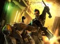 Deus Ex: Human Revolution quiere ser retrocompatible en Xbox
