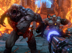 Doom Eternal: Impresión final desde dentro de id Software