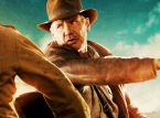 Machine Games escoge a Indiana Jones para seguir machacando nazis