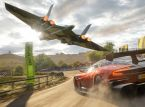 Forza Horizon 4 debuta en Steam con cross-play en marzo