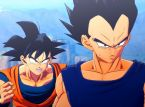 Dragon Ball Z: Kakarot - impresiones
