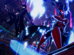 Persona 5 Strikers - primer vistazo