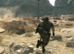 Metal Gear Solid V: The Phantom Pain - impresiones de 16 horas