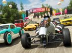 El pack de coches Hot Wheels por fin llega a Forza Horizon 4