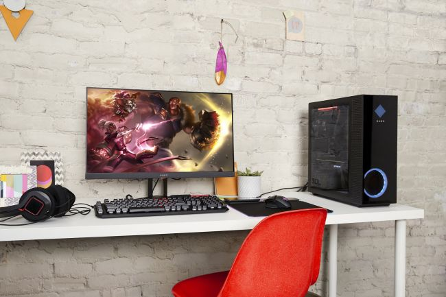 Definiendo el monitor de gaming ideal