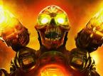 [Act] DOOM corre a 60 fps en Nintendo Switch