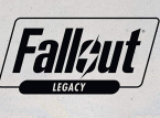 Aparece un tal Fallout Legacy Collection de seis juegos