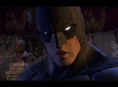 Batman: The Telltale Series - Temporada 1 completa