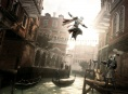 Assassin's Creed: Ezio Collection incluye DLC y películas