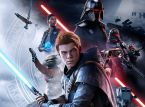 Star Wars Jedi: Fallen Order, a 60 fps optimizado para PS5 y Xbox Series X