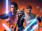 Star Wars: The Clone Wars - La Temporada Final