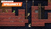 Spelunky 2 - Review en Vídeo