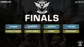 Call of Duty: Warzone - ¡Las finales Nordic Community Showdown!