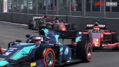 F1 2019 - The Experts' Guide to F2