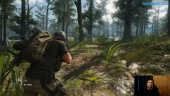 Ghost Recon: Breakpoint - Replay del Livestream Ghost Experience