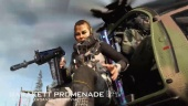 Call of Duty: Modern Warfare & Call of Duty: Warzone - Official Season Four Trailer