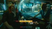 Cyberpunk 2077 - Night City Wire: Episode 1