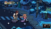Scott Pilgrim vs. The World: The Game Complete Edition - Replay del Livestream