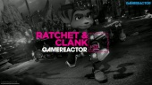 Ratchet & Clank - Livestream Replay
